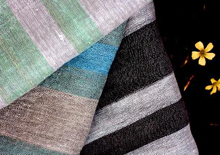 Nerru Kumars textiles