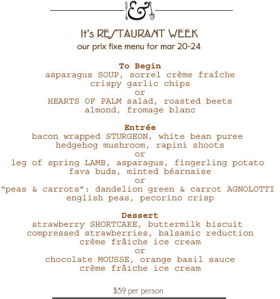 restaurant-week-prix-fixe-menu