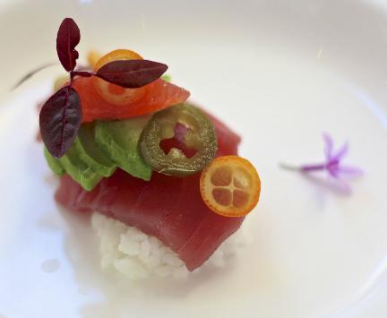 sushi no sauce2