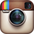 instagram-icon1