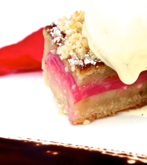 rhubarb dessert3